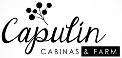 Cabinas Capulin & Farm